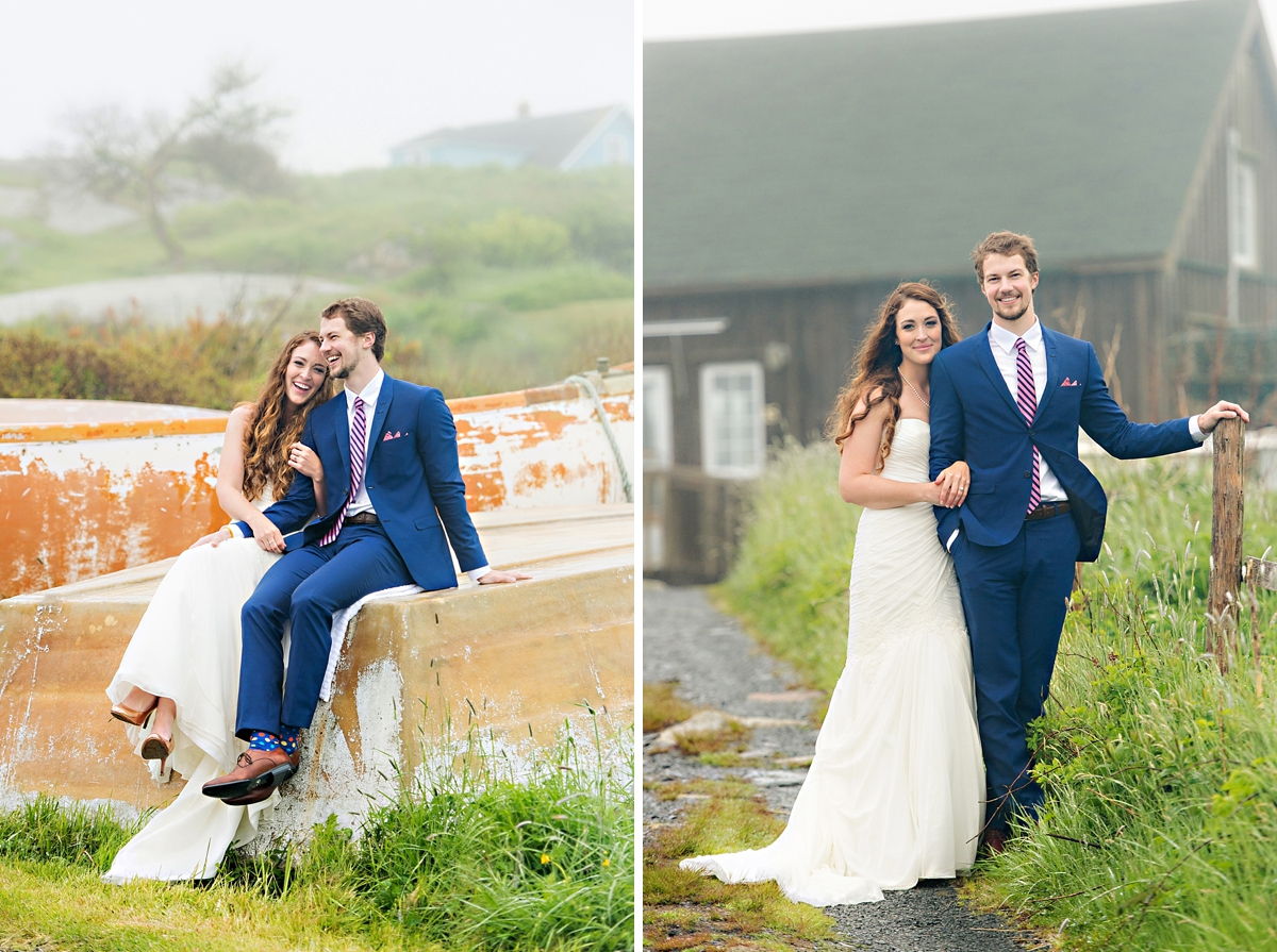 Halifax Wedding Photography |  Candace Berry Photography 2014_071