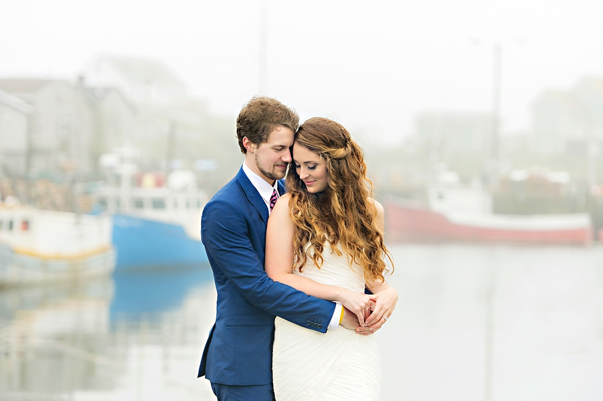 Halifax Wedding Photography |  Candace Berry Photography 2014_074