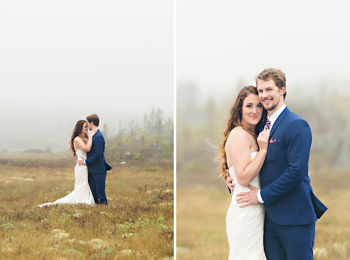 Halifax Wedding Photography |  Candace Berry Photography 2014_076