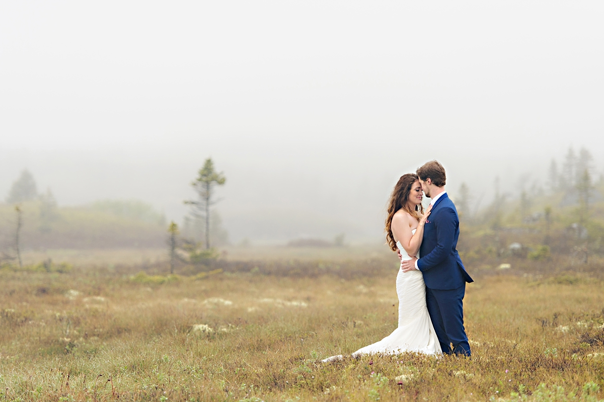 Halifax Wedding Photography |  Candace Berry Photography 2014_077