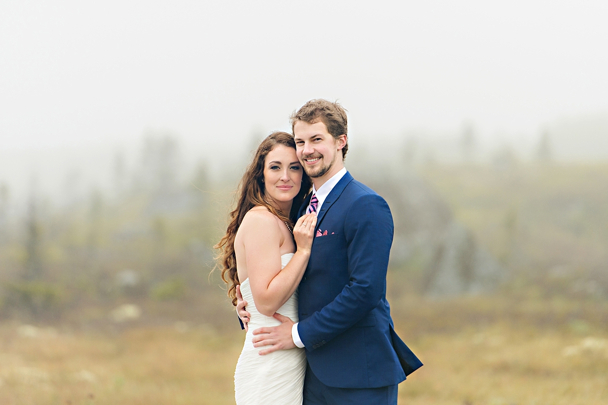 Halifax Wedding Photography |  Candace Berry Photography 2014_078