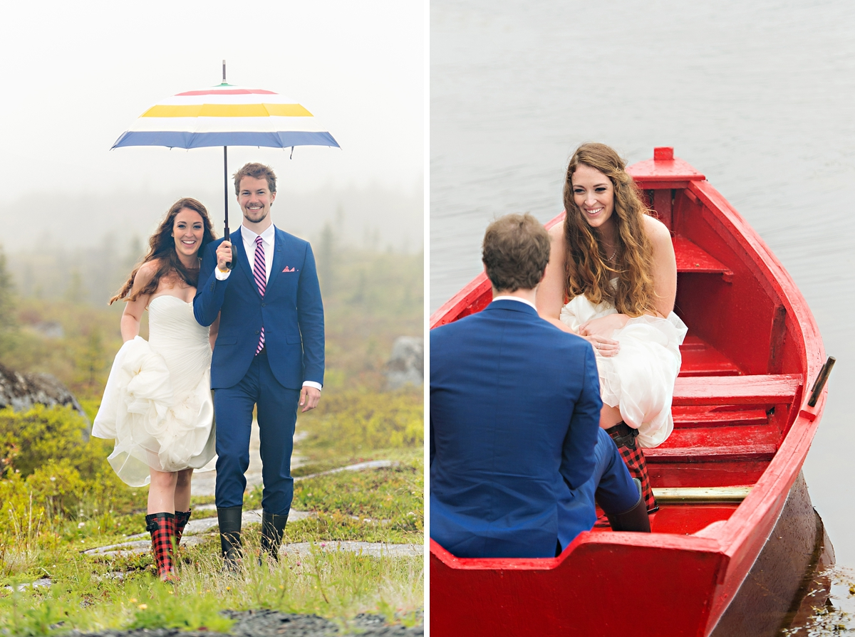 Halifax Wedding Photography |  Candace Berry Photography 2014_080