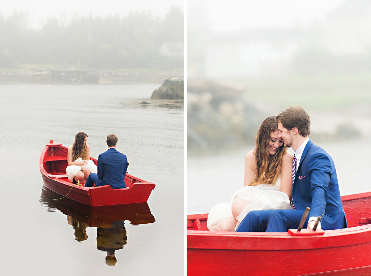 Halifax Wedding Photography |  Candace Berry Photography 2014_082