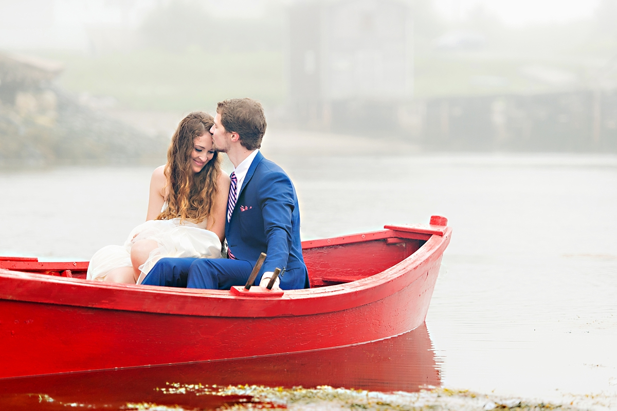 Halifax Wedding Photography |  Candace Berry Photography 2014_083
