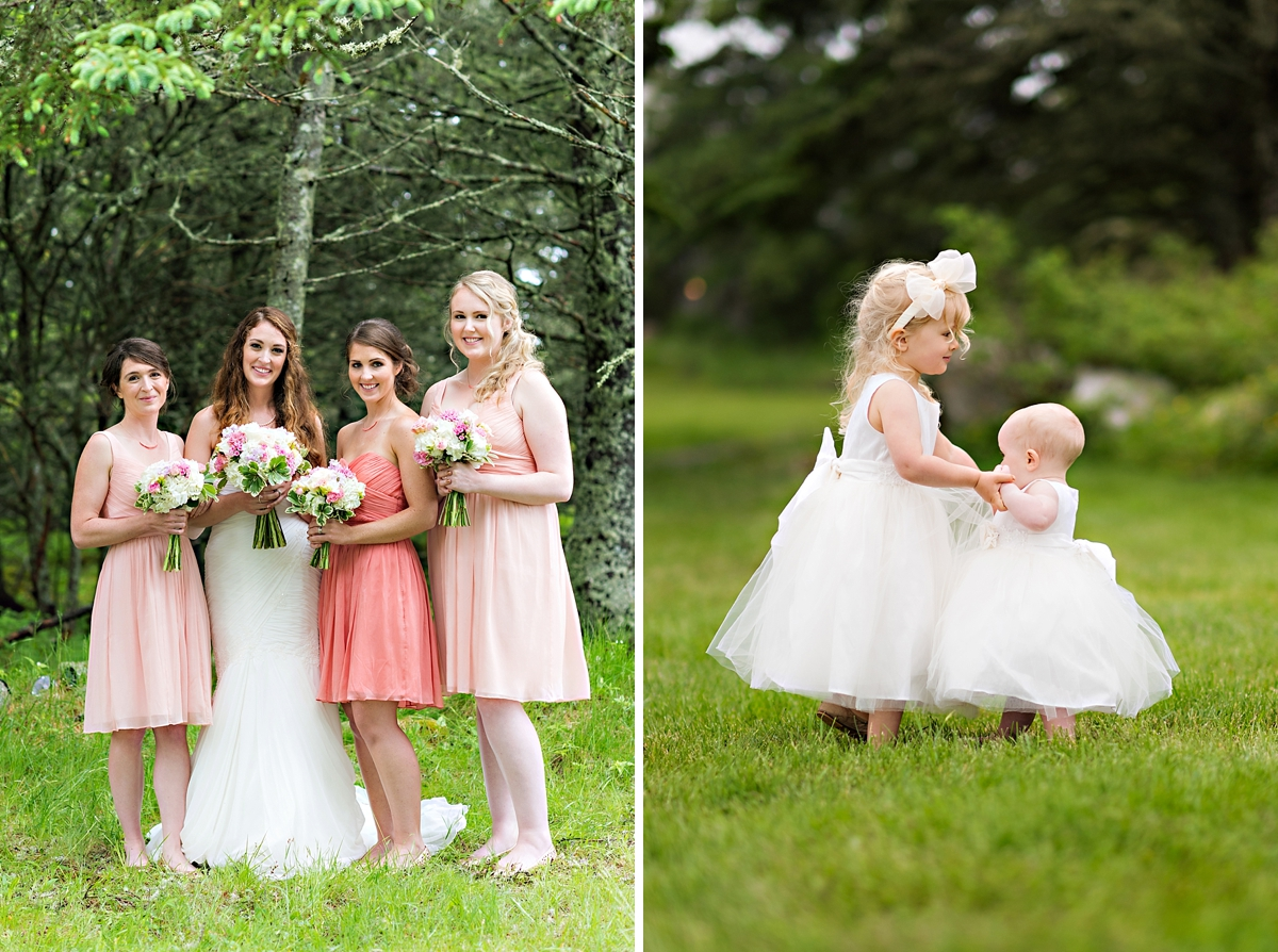 Halifax Wedding Photography |  Candace Berry Photography 2014_093