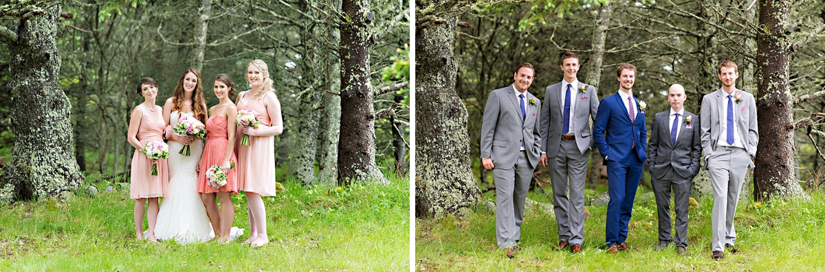 Halifax Wedding Photography |  Candace Berry Photography 2014_095