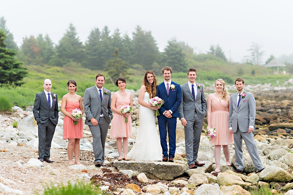Halifax Wedding Photography |  Candace Berry Photography 2014_097