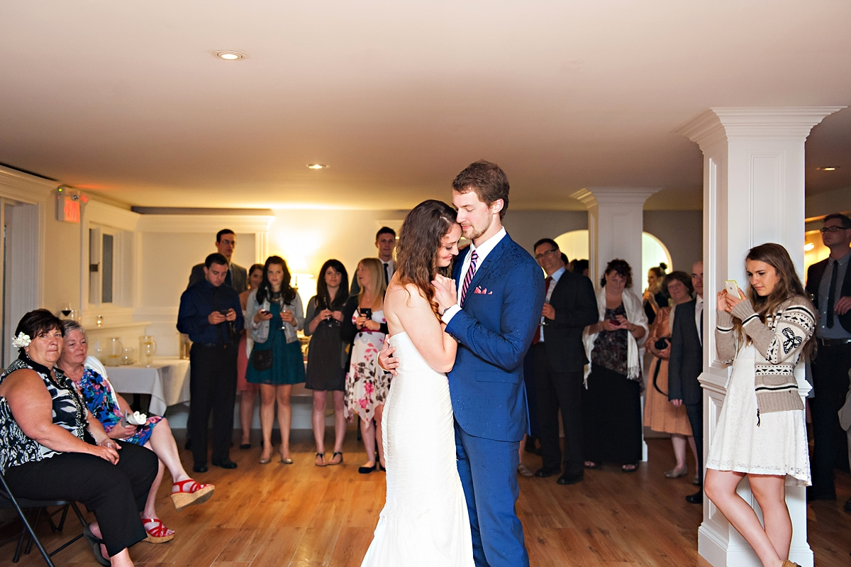 Halifax Wedding Photography |  Candace Berry Photography 2014_126