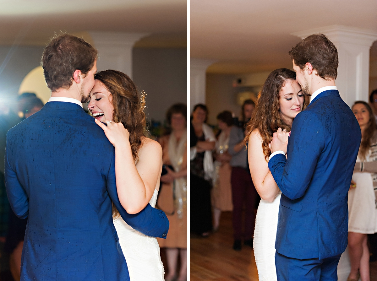 Halifax Wedding Photography |  Candace Berry Photography 2014_127