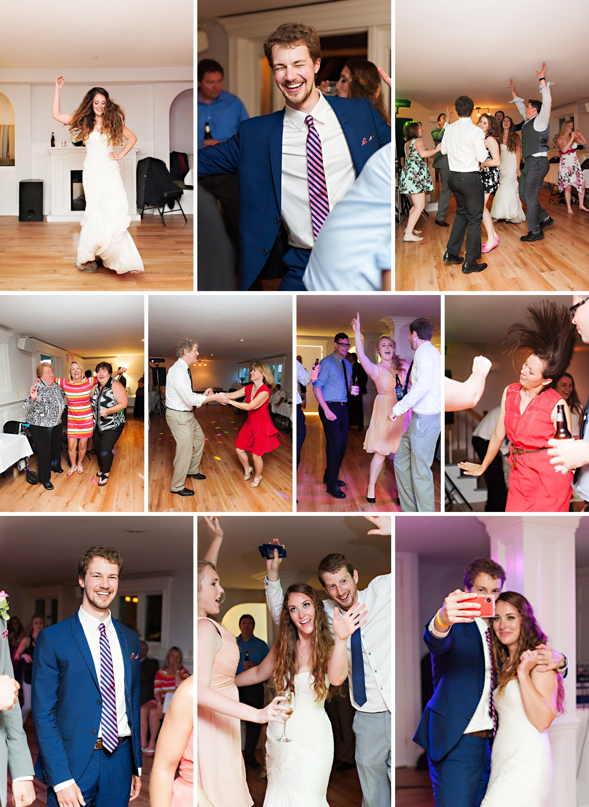Halifax Wedding Photography |  Candace Berry Photography 2014_135