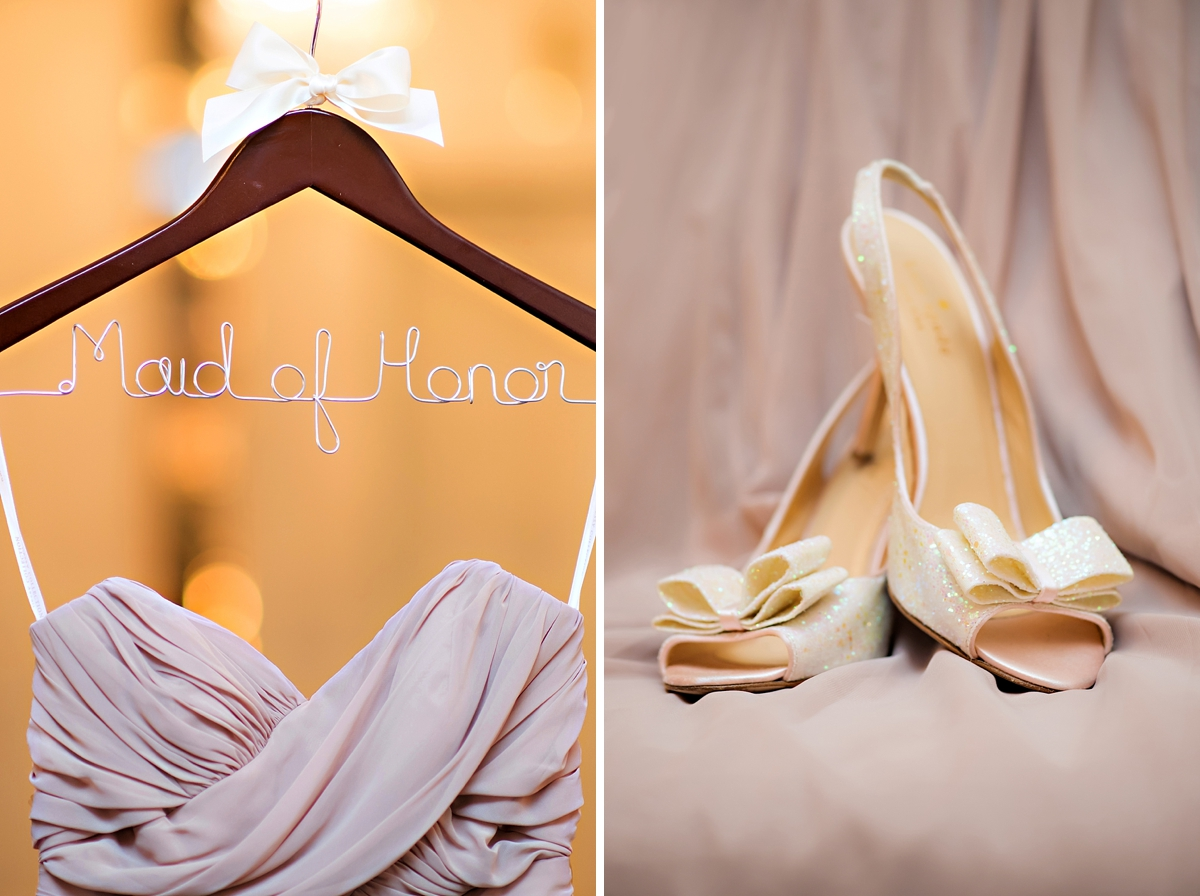 Halifax Wedding Photography, Lord Nelson Wedding, Candace Berry Photography010