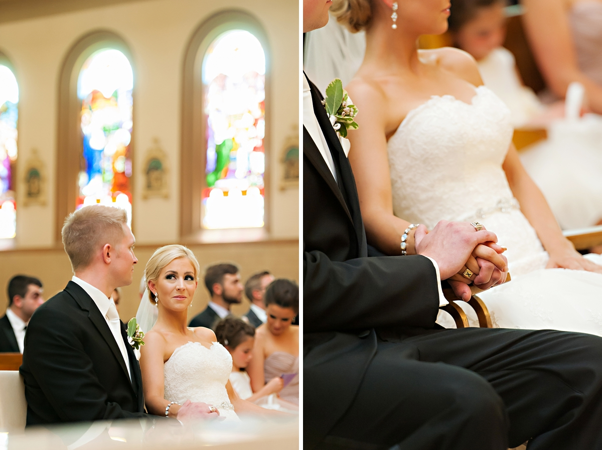 Halifax Wedding Photography, Lord Nelson Wedding, Candace Berry Photography073