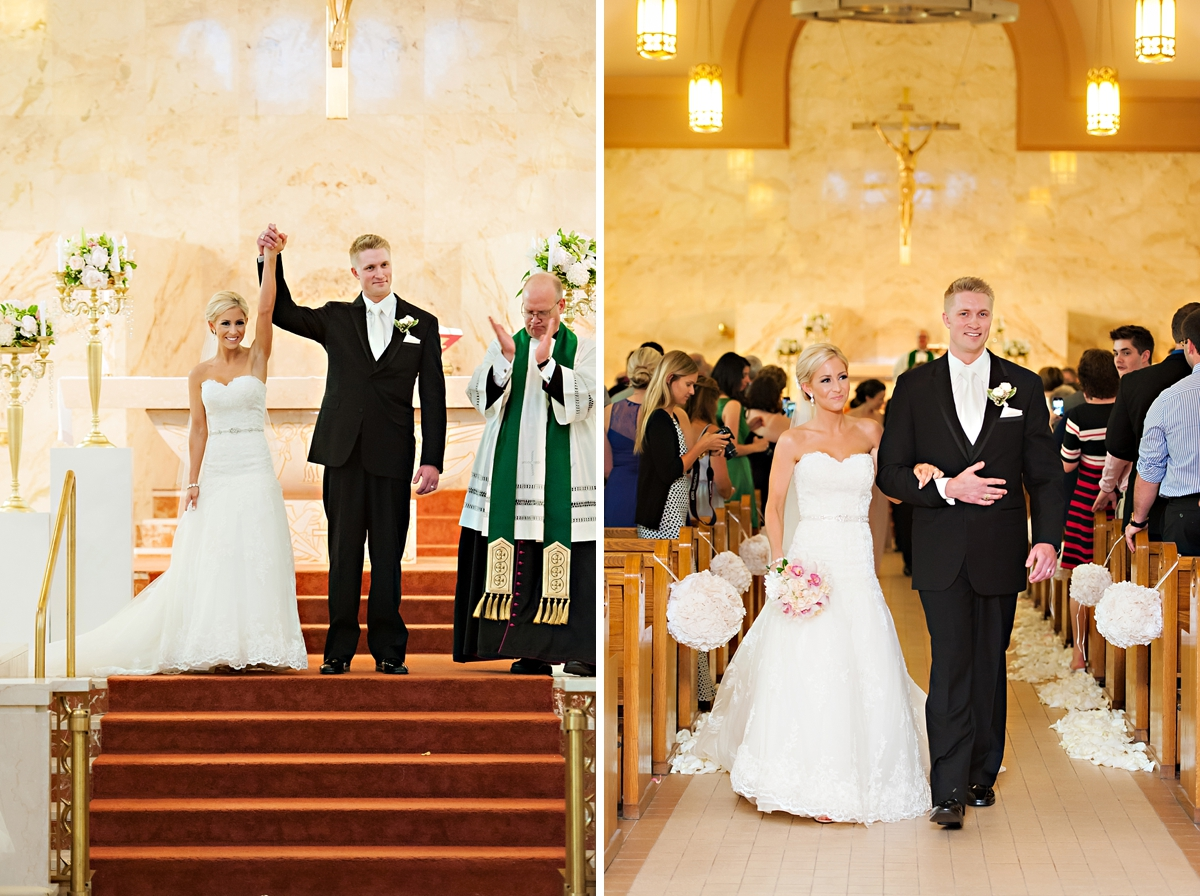 Halifax Wedding Photography, Lord Nelson Wedding, Candace Berry Photography078