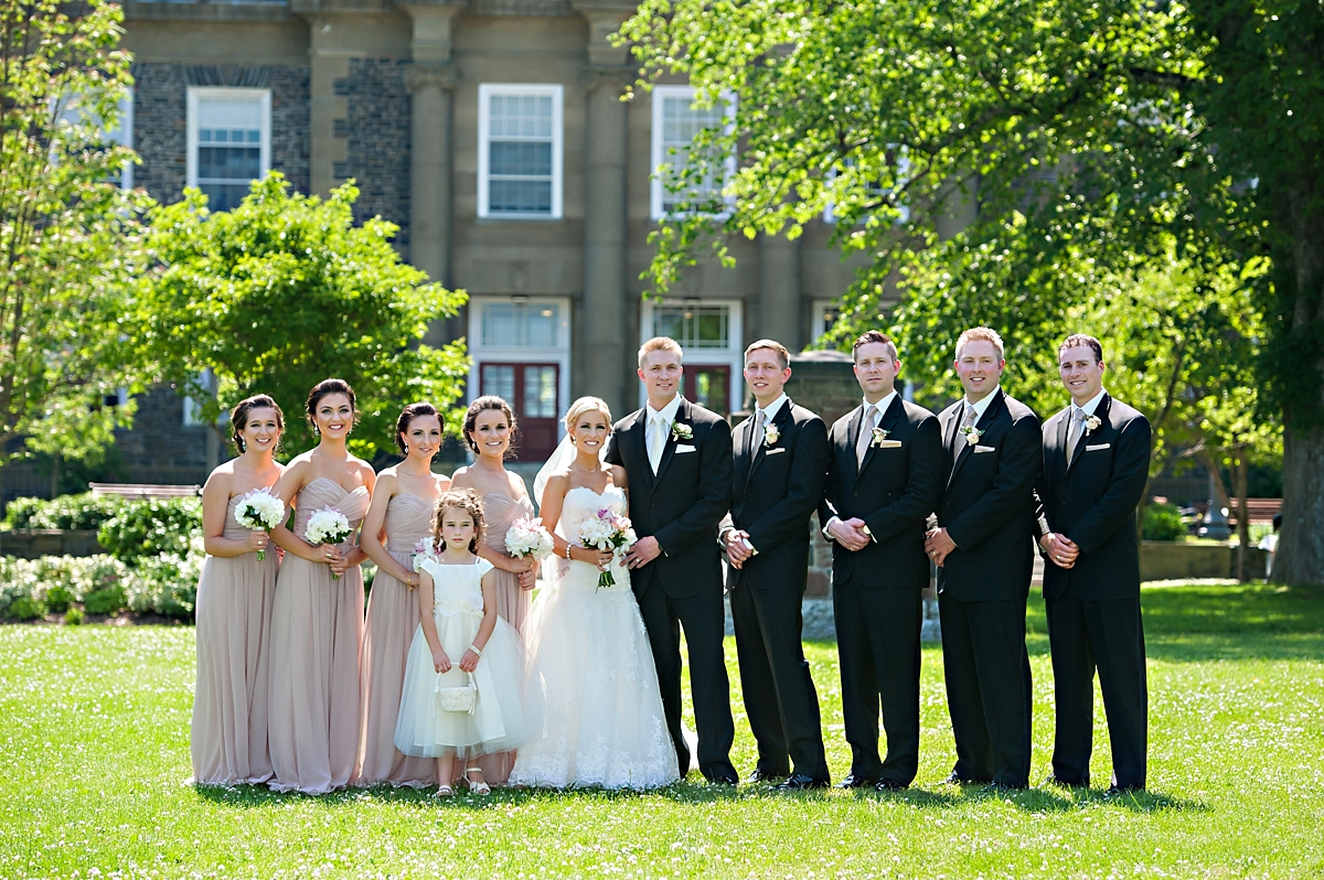Halifax Wedding Photography, Lord Nelson Wedding, Candace Berry Photography084