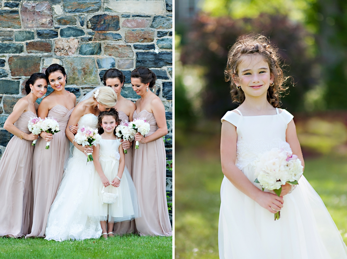 Halifax Wedding Photography, Lord Nelson Wedding, Candace Berry Photography087