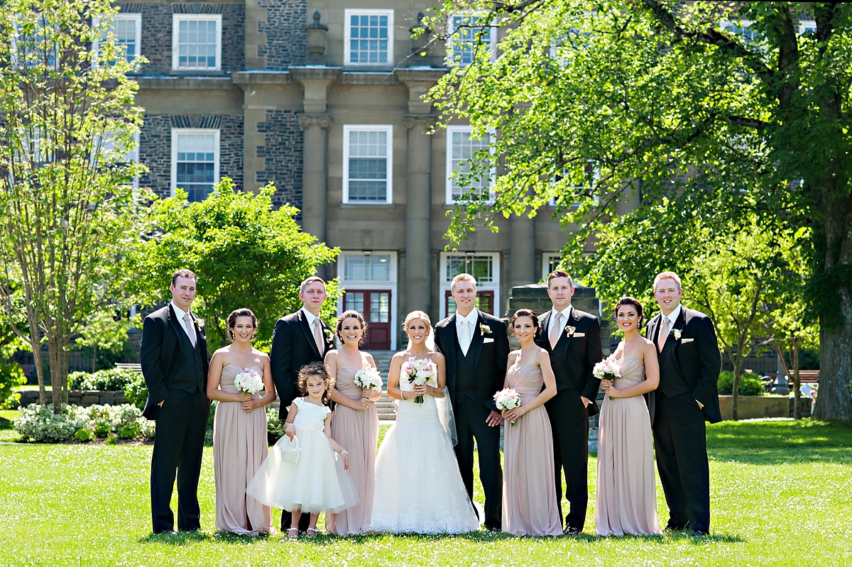 Halifax Wedding Photography, Lord Nelson Wedding, Candace Berry Photography092
