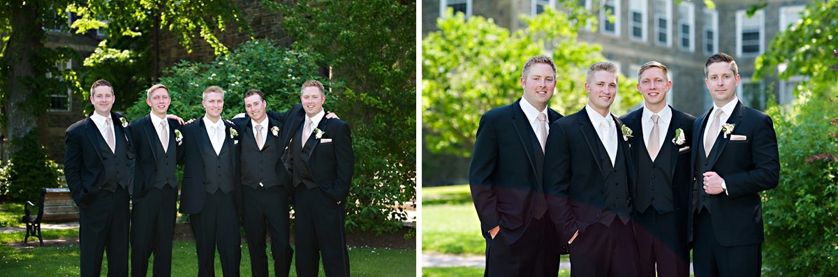Halifax Wedding Photography, Lord Nelson Wedding, Candace Berry Photography093