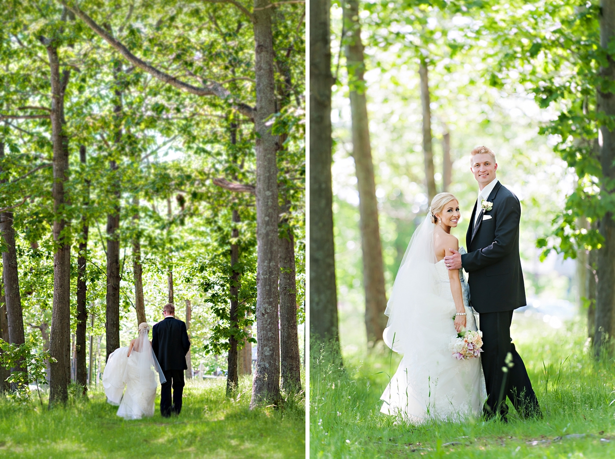 Halifax Wedding Photography, Lord Nelson Wedding, Candace Berry Photography095