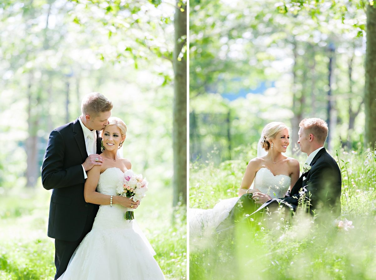 Halifax Wedding Photography, Lord Nelson Wedding, Candace Berry Photography103