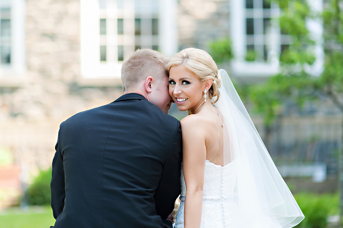 Halifax Wedding Photography, Lord Nelson Wedding, Candace Berry Photography110