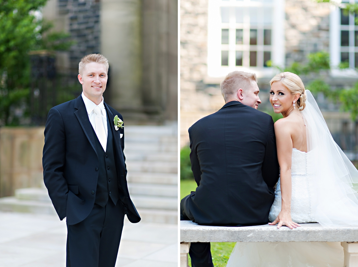Halifax Wedding Photography, Lord Nelson Wedding, Candace Berry Photography111