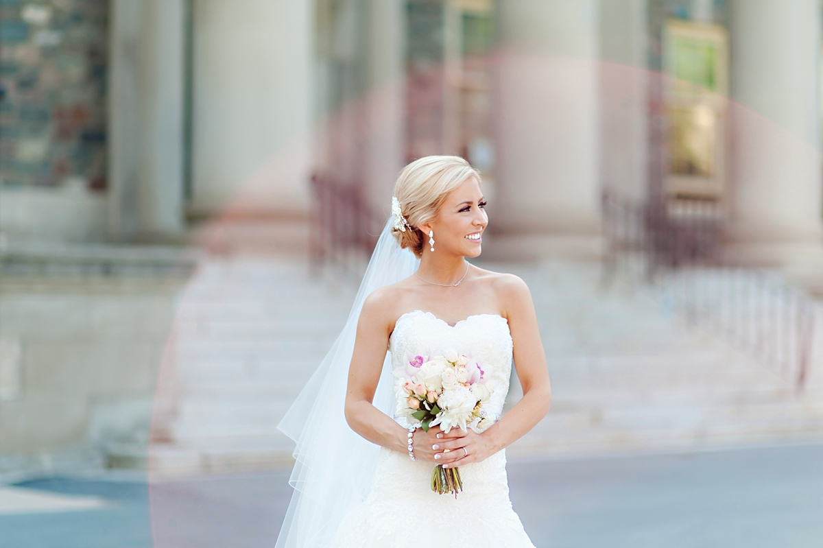 Halifax Wedding Photography, Lord Nelson Wedding, Candace Berry Photography112