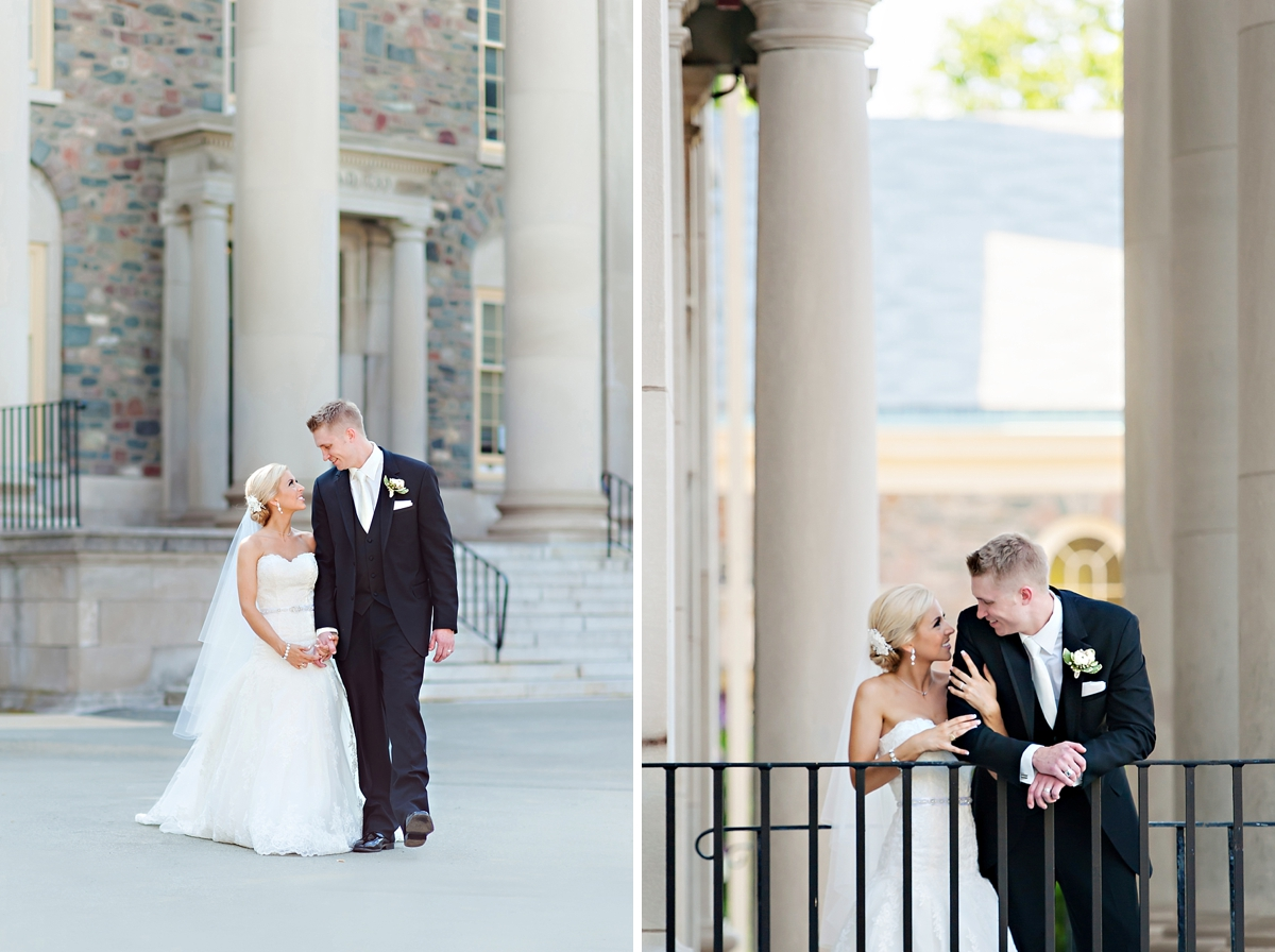 Halifax Wedding Photography, Lord Nelson Wedding, Candace Berry Photography116