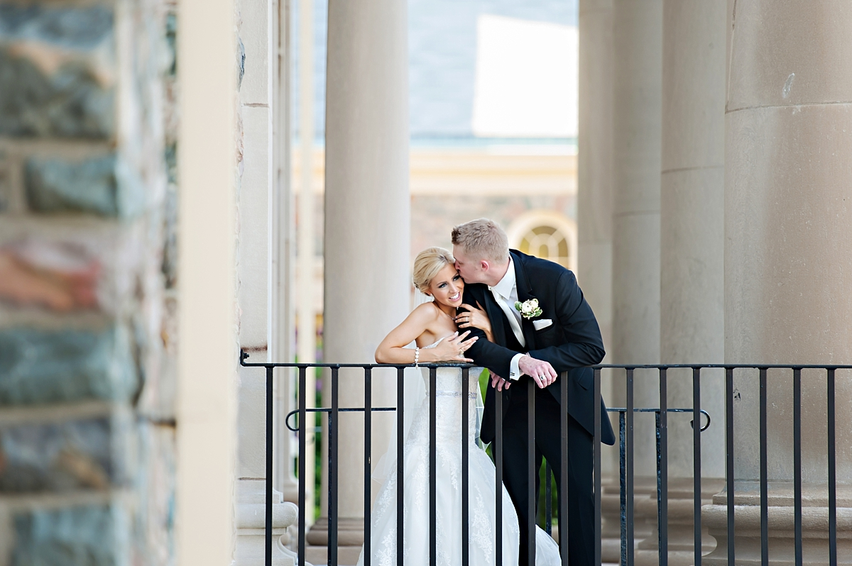 Halifax Wedding Photography, Lord Nelson Wedding, Candace Berry Photography118