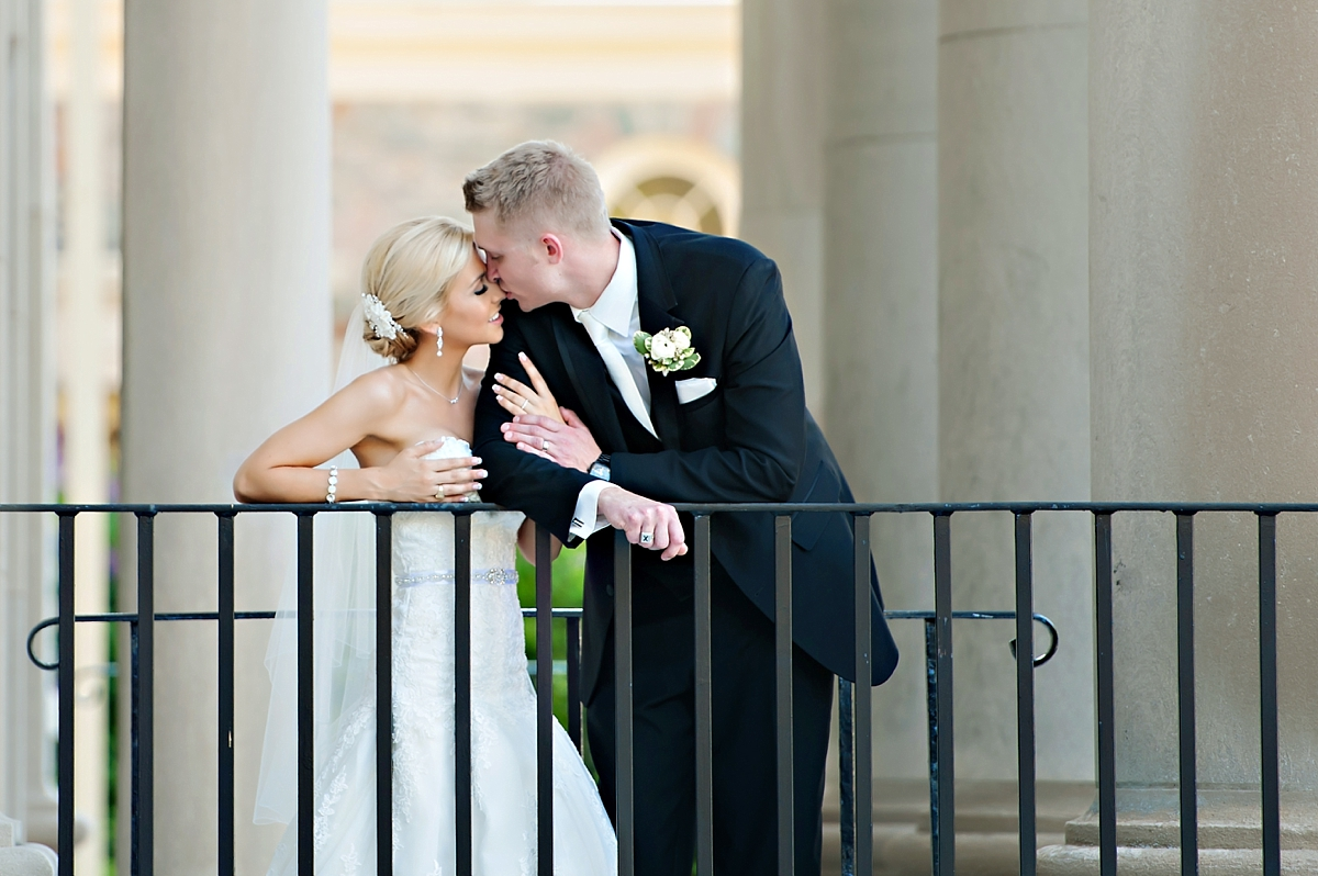 Halifax Wedding Photography, Lord Nelson Wedding, Candace Berry Photography120