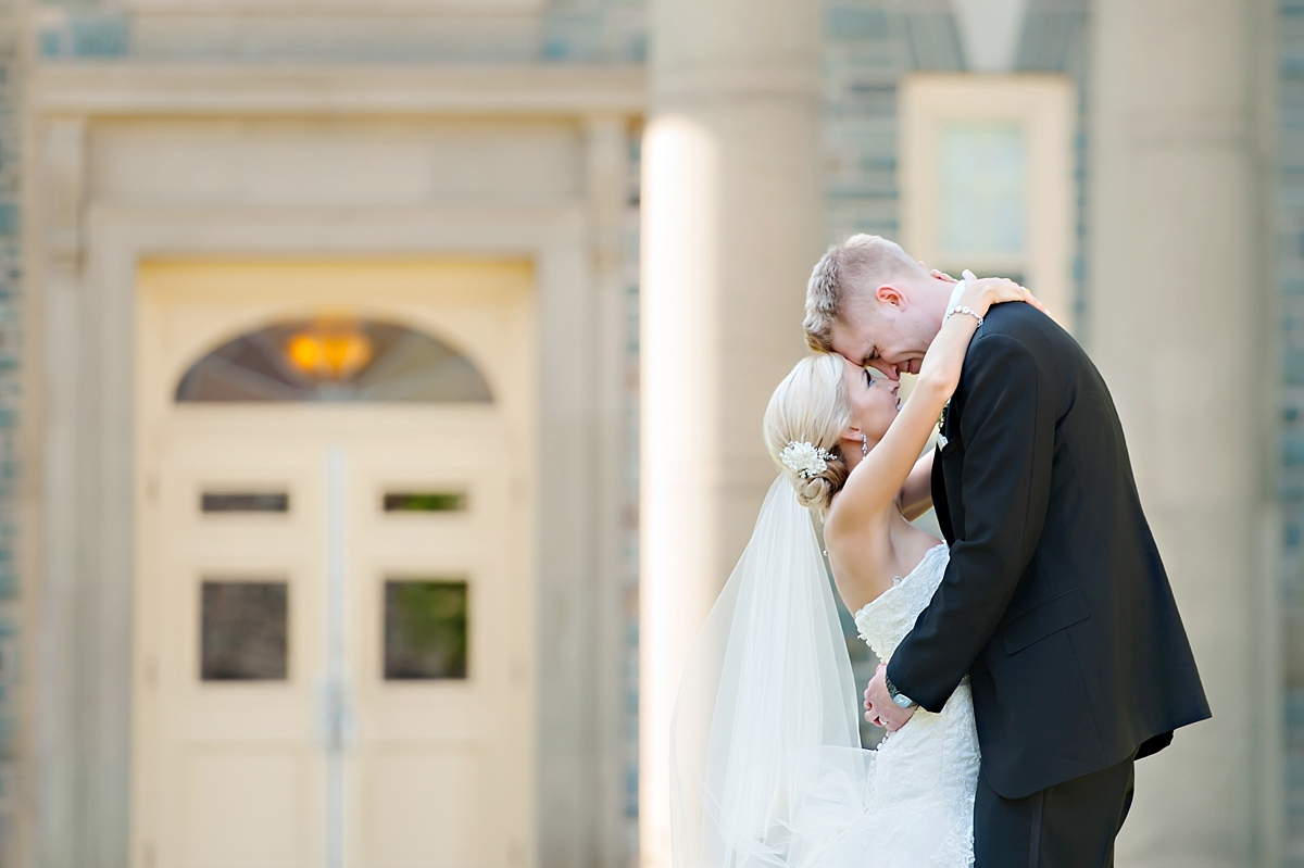 Halifax Wedding Photography, Lord Nelson Wedding, Candace Berry Photography121