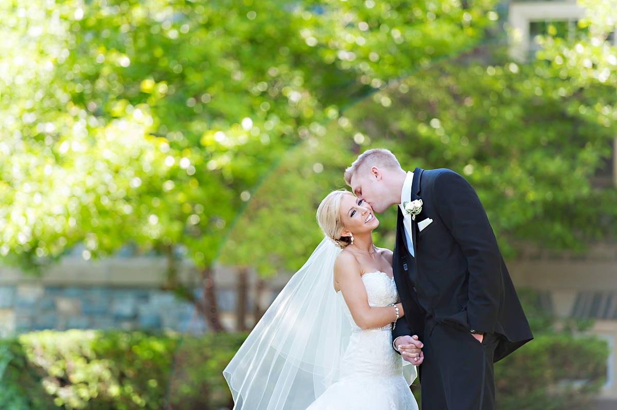 Halifax Wedding Photography, Lord Nelson Wedding, Candace Berry Photography122