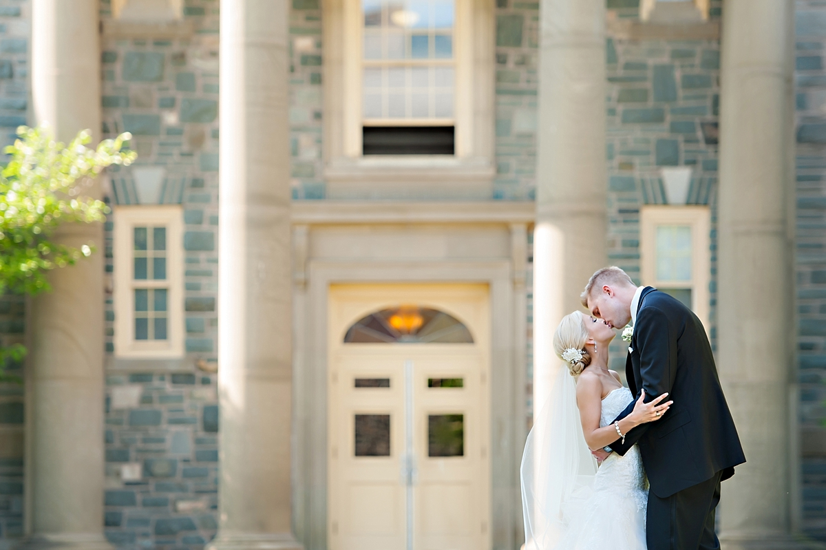 Halifax Wedding Photography, Lord Nelson Wedding, Candace Berry Photography123