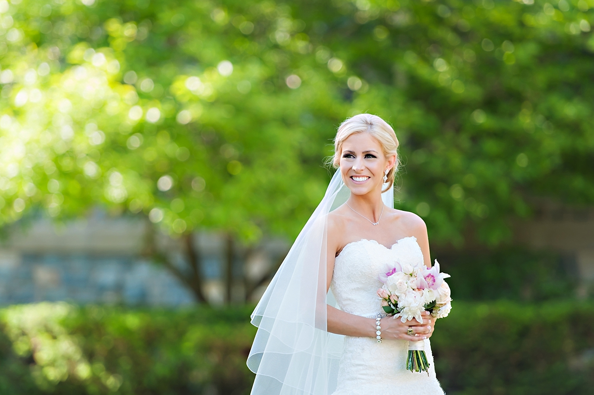 Halifax Wedding Photography, Lord Nelson Wedding, Candace Berry Photography124