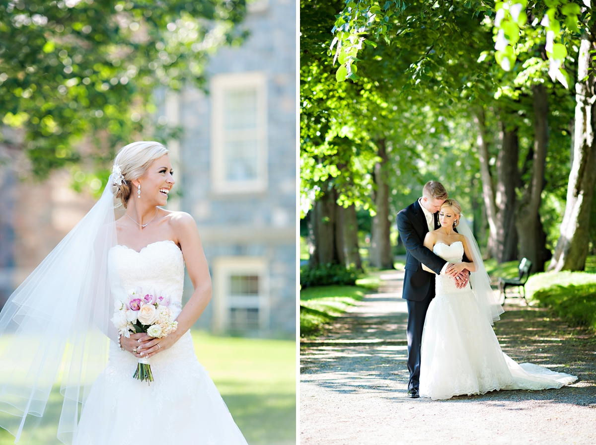 Halifax Wedding Photography, Lord Nelson Wedding, Candace Berry Photography125