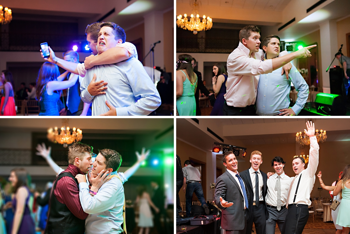 Halifax Wedding Photography, Lord Nelson Wedding, Candace Berry Photography177