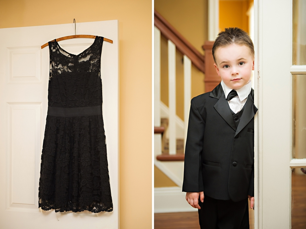 Natlie-+-Michael-_-Pictou-Wedding-Candace-Berry-Photography010.jpg