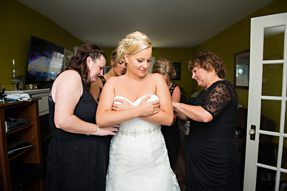 Natlie-+-Michael-_-Pictou-Wedding-Candace-Berry-Photography013.jpg
