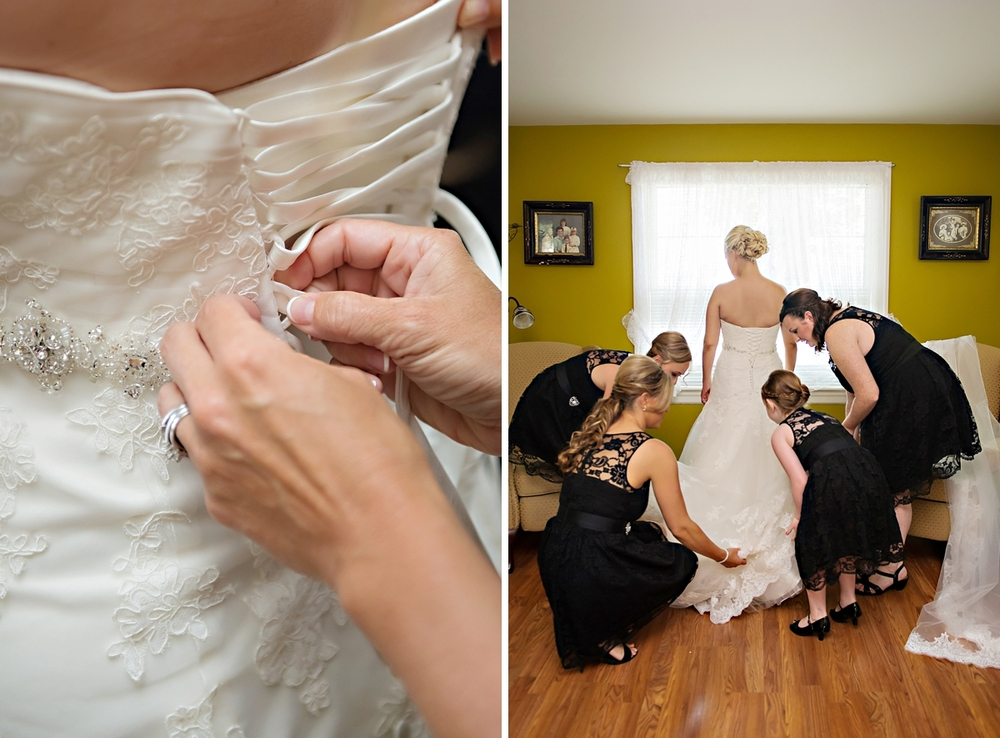 Natlie-+-Michael-_-Pictou-Wedding-Candace-Berry-Photography014.jpg