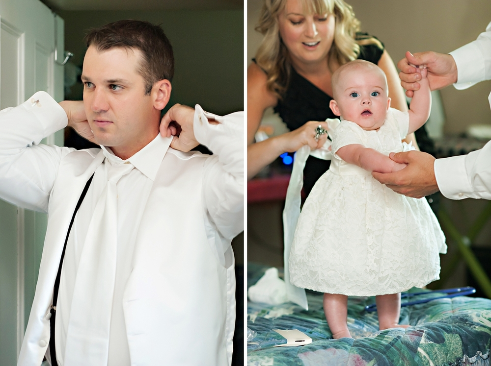 Natlie-+-Michael-_-Pictou-Wedding-Candace-Berry-Photography027.jpg
