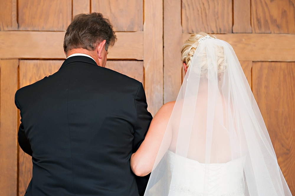 Natlie-+-Michael-_-Pictou-Wedding-Candace-Berry-Photography034.jpg