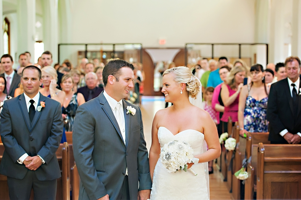 Natlie-+-Michael-_-Pictou-Wedding-Candace-Berry-Photography036.jpg