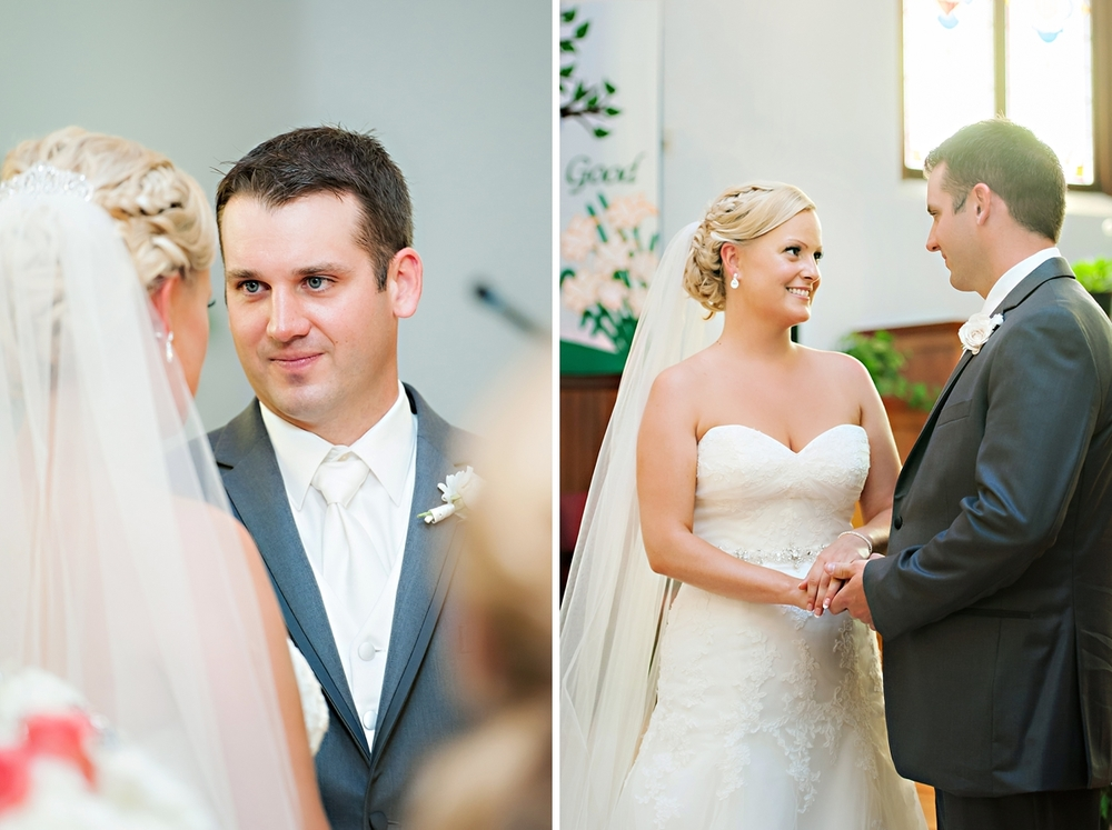 Natlie-+-Michael-_-Pictou-Wedding-Candace-Berry-Photography040.jpg