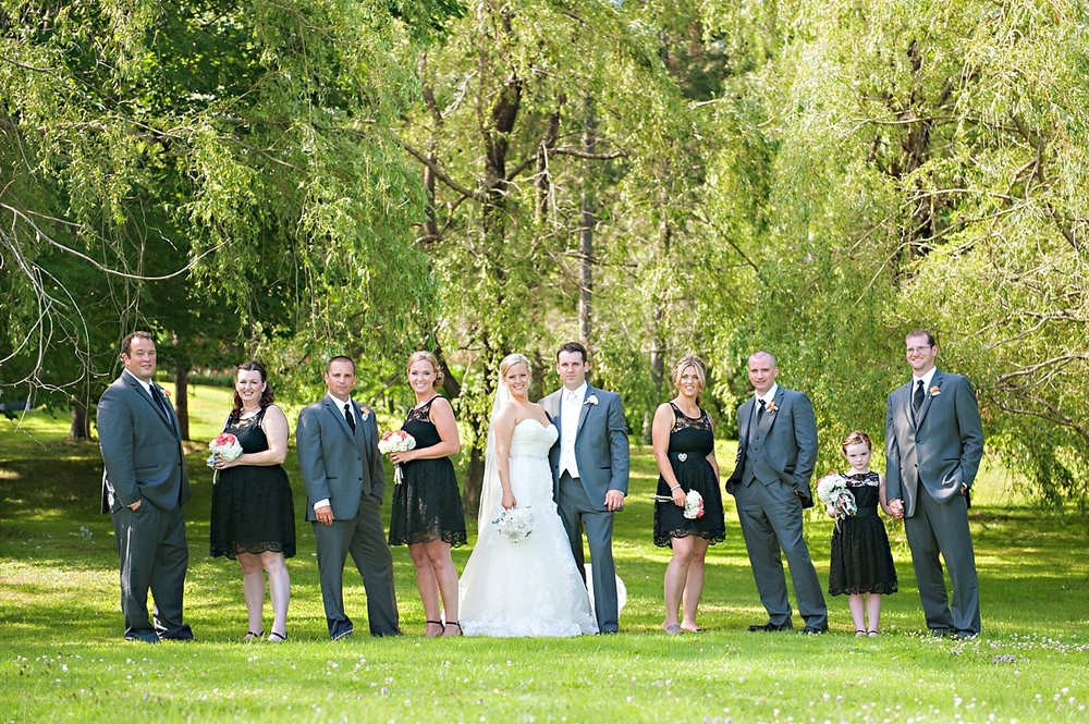 Natlie-+-Michael-_-Pictou-Wedding-Candace-Berry-Photography046.jpg