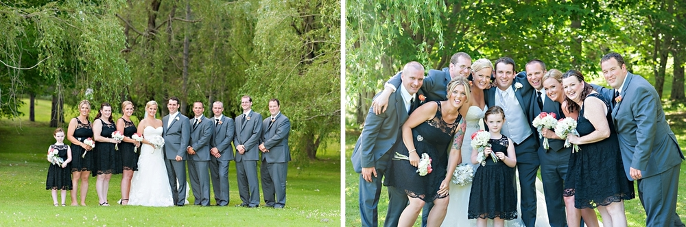 Natlie-+-Michael-_-Pictou-Wedding-Candace-Berry-Photography047.jpg