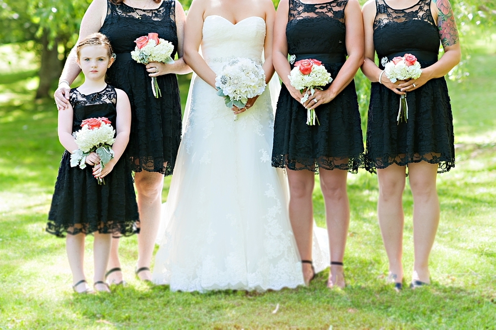 Natlie-+-Michael-_-Pictou-Wedding-Candace-Berry-Photography051.jpg