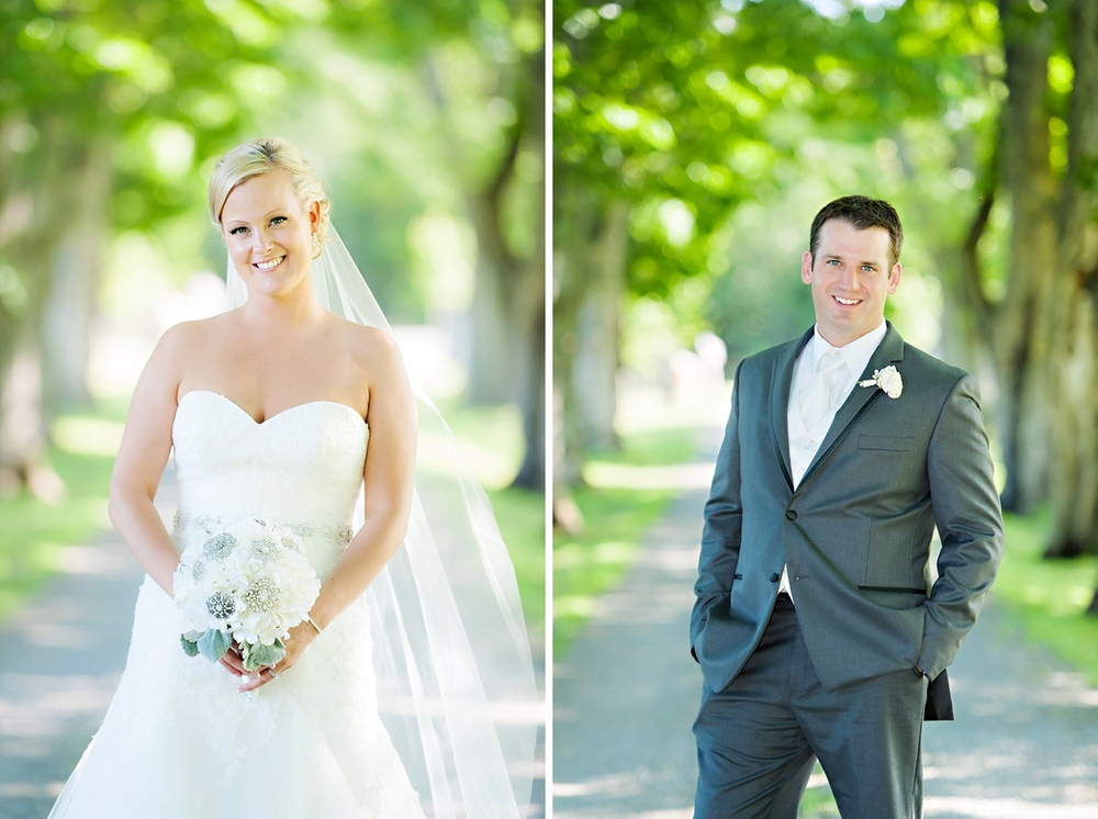 Natlie-+-Michael-_-Pictou-Wedding-Candace-Berry-Photography064.jpg