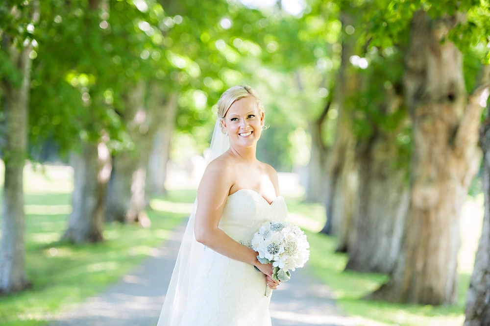 Natlie-+-Michael-_-Pictou-Wedding-Candace-Berry-Photography065.jpg