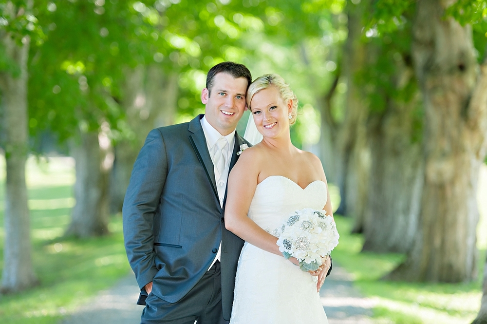 Natlie-+-Michael-_-Pictou-Wedding-Candace-Berry-Photography067.jpg