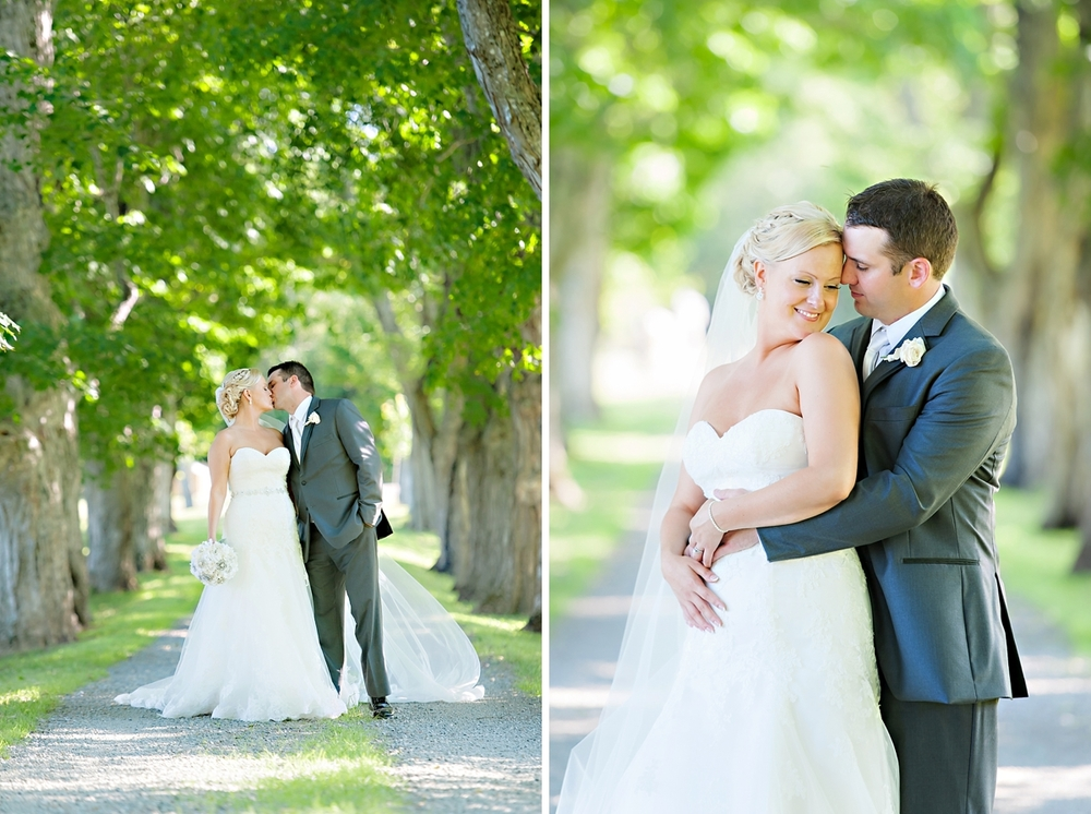 Natlie-+-Michael-_-Pictou-Wedding-Candace-Berry-Photography069.jpg
