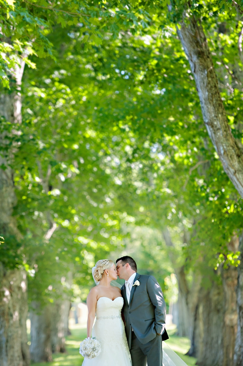 Natlie-+-Michael-_-Pictou-Wedding-Candace-Berry-Photography070.jpg